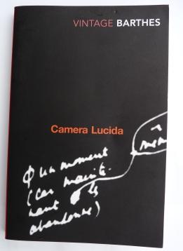 Camera Lucida (1980)