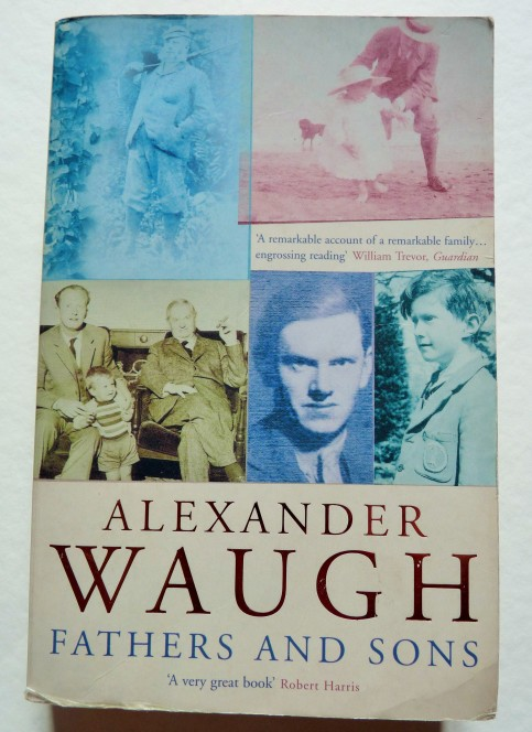 WAUGH_BOOK (2)