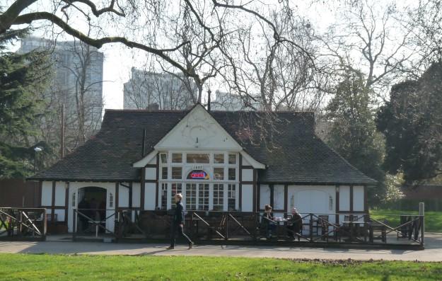 kennington park (3)