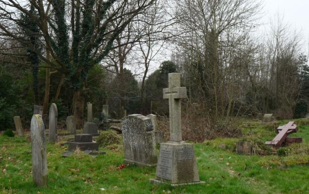 graves (2)