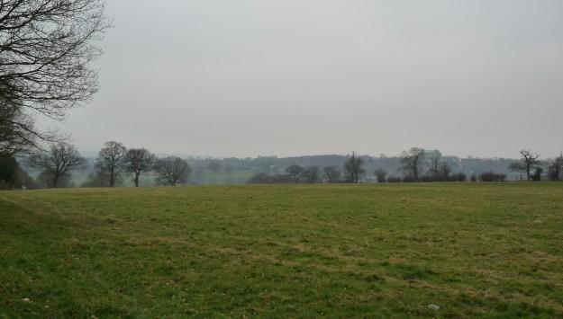 views at totteridge (2)