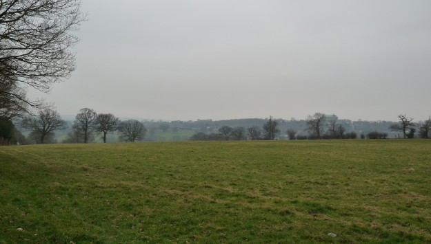 views at totteridge (2)