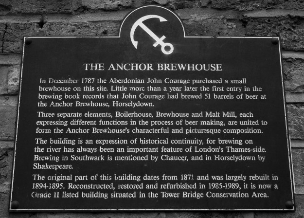 ANCHOR BREWHOUSE (2)