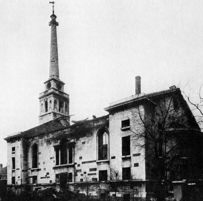 Bombed St Js (2)