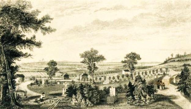 nunhead-cemetery-00585-640-2