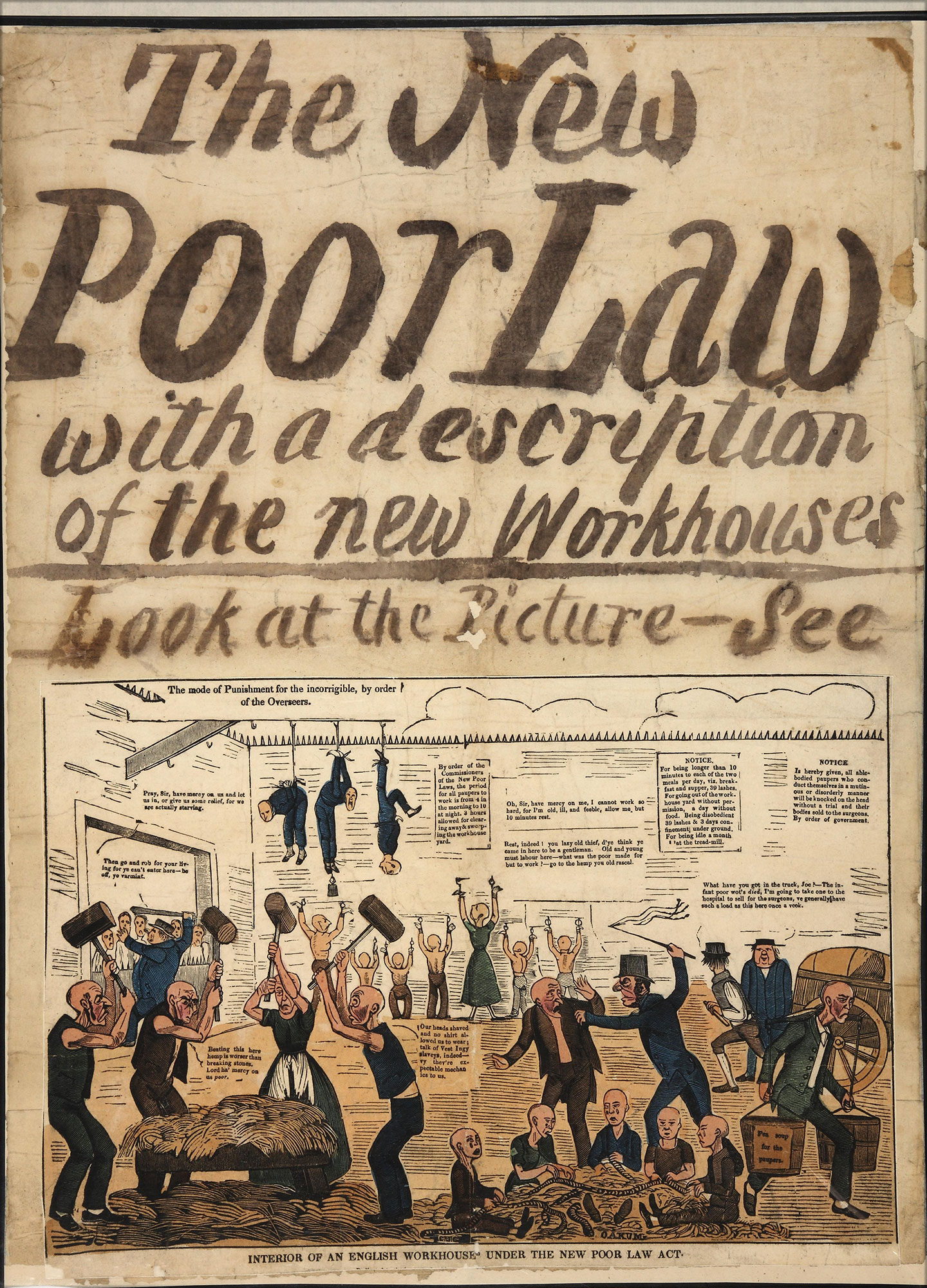 new-poor-law_poster