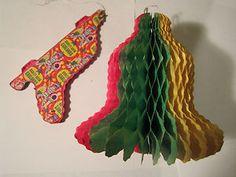 xmas-paper-decorations