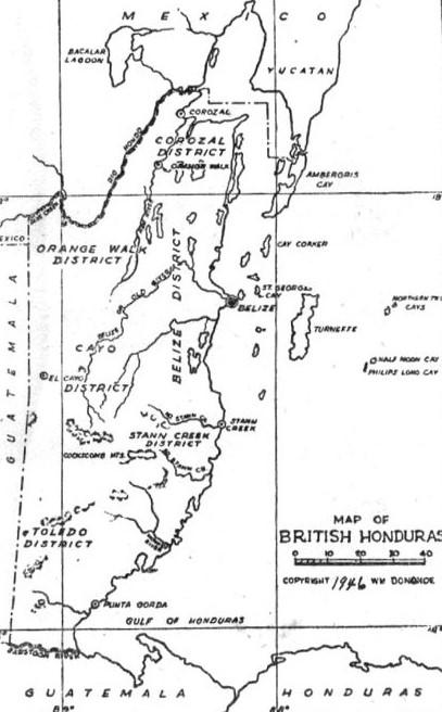 00005_00009-_a_history_of_british_honduras_page_005-3