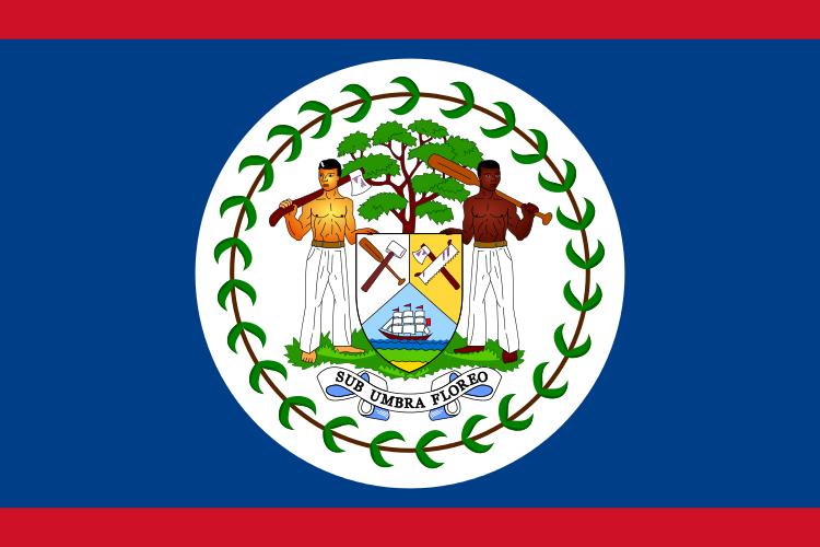 flag_of_belize_svg