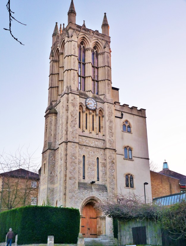 gipsy-hill-church-2