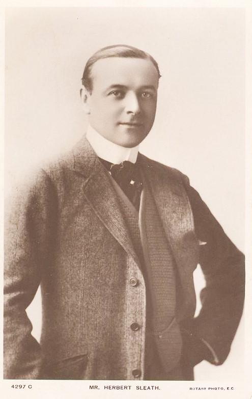 Herbert Sleath-Skelton1 (2)