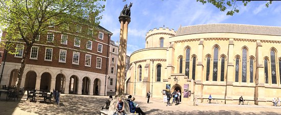church-court-inner-temple