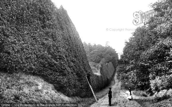 bagshot-pennyhill-park-1906_57177