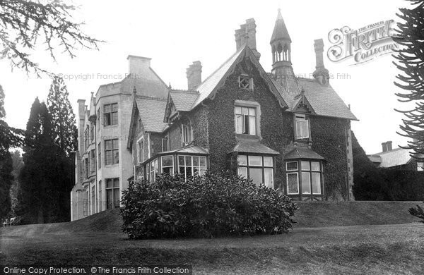 bagshot-pennyhill-park-1907_58593_large