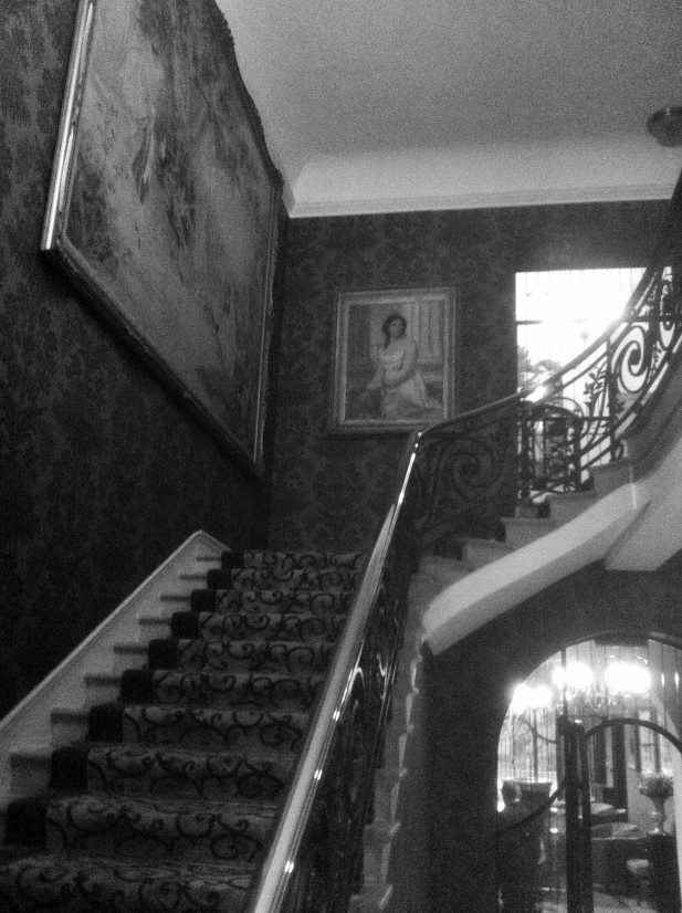 pennyhill-park-hotel-main-staircase (2)