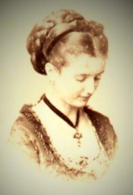 Julia_Floersheim_nee_Baddeley (3)