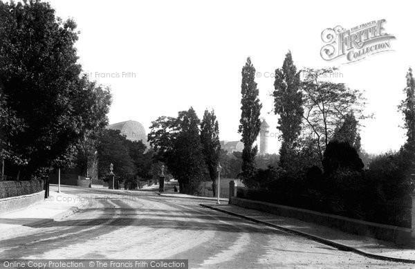 upper-norwood-dulwich-wood-avenue-1898_42650