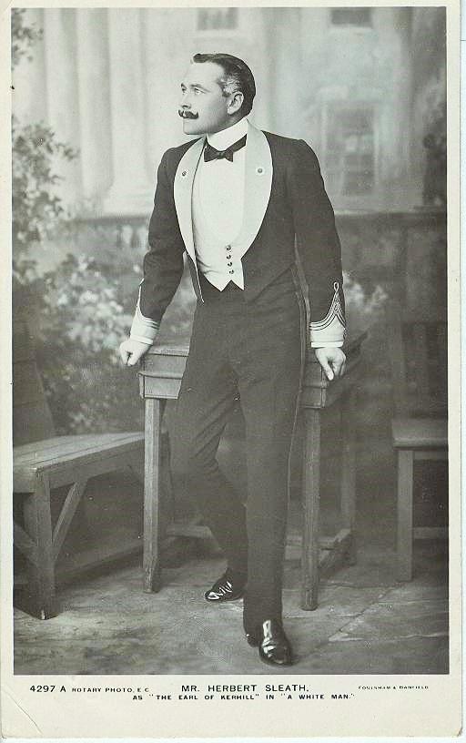 Herbert Sleath-Skelton2 (2)