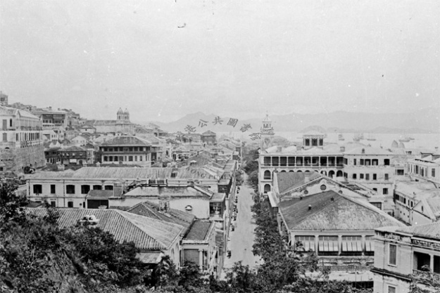 batgung-lcsd-1860s-catholic-cathedral
