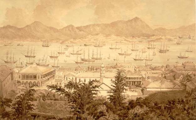 View_of_Hong_Kong_Harbour