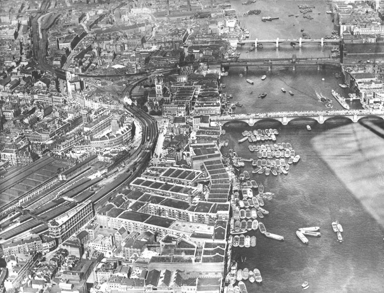 aerial-view-01693-750