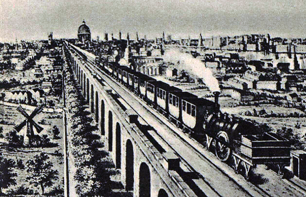 London-and-greenwich-railway-1837