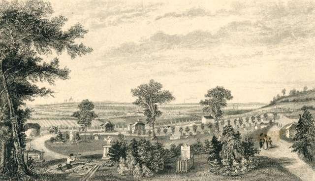 nunhead-cemetery-00585-640