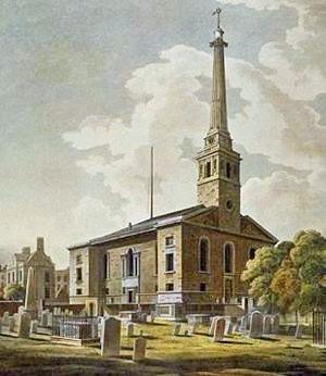 ST JOHN HORLEYDOWN (2)