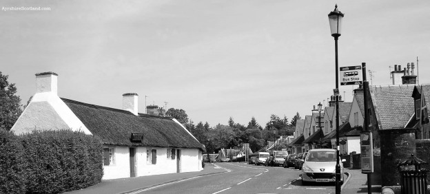 Burns_Cottage_Alloway (2)