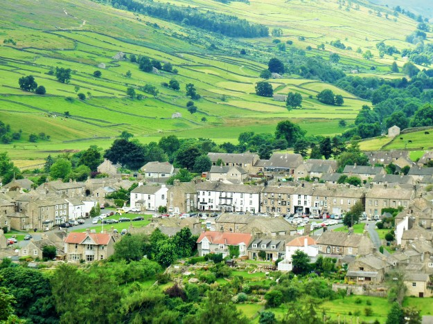 Reeth, Yorkshire Dales National Park.JPG