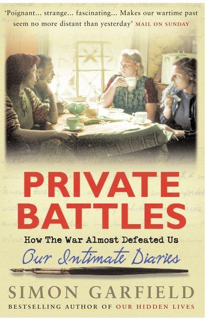 Private Battles