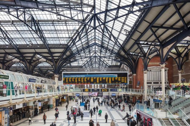 Liverpool-street-station